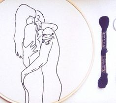 Clube-do-Bordado-Sensualidade-Empoderamento-Feminino-Através-Da-Arte-De-Bordar (4)