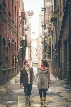 Engagement Photography | Clane Gessel Photography #Seattle #Engagement #Photography