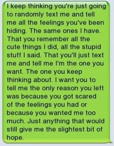:( painfully true too...