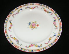 Minton China Pattern List | BEAUTIFUL MINTON ROSE by MINTON CHINA