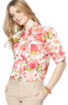 Blusas-floreadas-verano