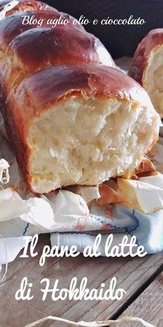 Friend Recipe, Homemade Pasta, Slow Food, Biscotti, Summer Recipes, Hot Dog Buns, Finger Foods, Cake Pops, Bread Recipes