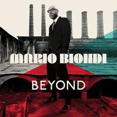 #Beyond l'album del 2015 di #MarioBiondi . Vieni a comprarlo in negozio da #CDCLUB in versione CD oppure compralo sul nostro store online! (Clicca sulla copertina) In 24 ore è già a casa tua!! ;)