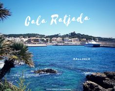 Reisetipps für Cala Ratjada ✔ Die schönsten Buchten und Strände, Hotels, Restaurants und Ausflugsziele an Mallorcas Ostküste bei Cala Ratjada! Jetzt auf www.reiseziel-spanien.com/spanische-urlaubsziele/balearen/mallorca/cala-ratjada/