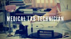 A Medical Laboratory Technician is needed at Langley Air Force Base (Hampton, VA). Apply Today!  #MedicalLabTech #MLT #Virginia #Jobs