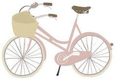 ladies-shopper by Clare Owen Illustration, via Flickr