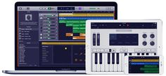 Garageband for Windows 10 Free Download: Do you love making music? Editing music? Or aspired to become a musician and want to be famous in the music world