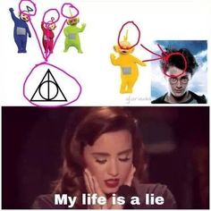 Memes funny jokes harry potter 24 Ideas for 2019 Harry Potter World, Memes Do Harry Potter, Potter Facts, Harry Potter Universal, Harry Potter Fandom, Harry Potter Curses, Harry Potter Hermione, Hermione Granger, Childhood Ruined