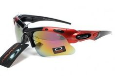 Replicaoakley Oakley Sport Sunglasses Oakley Sport Sunglasses