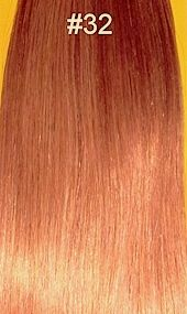 Venus micro links hair extensions 18 inch 50 pc straight 30 venus micro links hair extensions 18 inch 50 pc straight 30 micro links hair extensions by ciao bella and venus hair extensions supply pinterest pmusecretfo Gallery