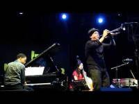 A Umbria Jazz, Lovano suona Shorter in un quintetto stellare. Enrico Rava e Parco della Musica Lab nel tributo a M. Jackson ( video TO) - TUTTOGGI.info