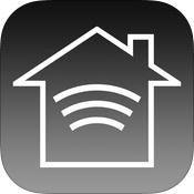 PIHome   Raspberry Pi home automation mit 433MHz Module und Funksteckdosen