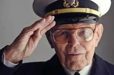 The oldest living crew member of the battleship USS Arizona to have survived the Japanese attack on Pearl Harbor has died in Northern California at the age of 100.
