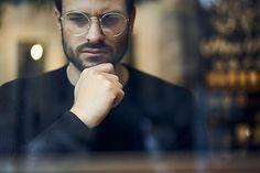 Diese App nutzen Deutschlands erfolgreichste CEOs