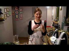 Supa crema din urzici - Rețetele Manuelei - YouTube Smoothie, Youtube, Smoothies, Youtubers, Youtube Movies