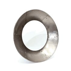 http://beautifulhomestore.com/15824.html  UFO Mirror - Free Shipping  Item#: 15824