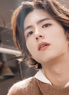 bo gummy - Best of Wallpapers for Andriod and ios Asian Actors, Korean Actors, Korean Celebrities, Celebs, Beautiful Boys, Beautiful People, Park Bo Gum Wallpaper, Park Bogum, Hair Reference