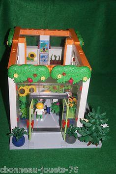 Playmobil   Playmobil   Pinterest   Playmobil