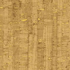 Uncorked Tan Metallic Fabric / Tan Fabric by the Yard / Windham Fabrics 50107M 6 / Tan Quilting Blender Yardage & Fat Quarter Fabric by SewWhatQuiltShop on Etsy
