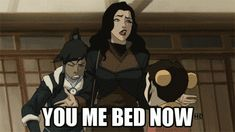 """(;¬_¬) 