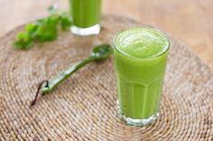 green-smoothie680x45