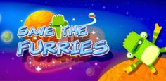 Save the Furries! v1.0.2 Download Free - Free Android Apps and Games