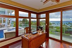 DIAMOND HEAD CONTEMPORARY | Honolulu, HI | Luxury Portfolio International Member - Kahala Associates