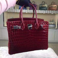 hermès Bag, ID : 38988(FORSALE:a@yybags.com), hermes large wallets for women, hermes clear backpack, hermes briefcase for women, 卸械褉屑械褋, d herm猫s, hermes authentic handbags, hermes shop for purses, hermes single strap backpack, hermes brown leather briefcase, hermes buy briefcase, hermes sac 2016, hermes jansport laptop backpack #hermèsBag #hermès #hermes #red #briefcase