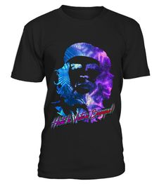 """# Hasta la Victoria Siempre .  """"Dude what the fuck, why did you show up to the revolution without your official Aesthetic Socialist Shirt""""-Vladimir Illyich Ulyanov Lenin, probably Celebrate the 100 year anniversary of the October revolution! Smash the 1% in style when you wear this shirt, printed on super soft premium material.Hurry this offer ends when the timer reaches zero!Ships to: US, Europe and 170 Countries Worldwide!Secure payment via Visa / Mastercard / Amex / PayPal"""