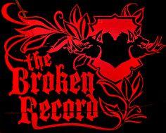 The Broken Record San Francisco