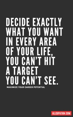 Motivational Career Quotes That Will Absolutely Move You - #quotes #sayings #motivation #inspiration #resume - @allcupation allcupation.com