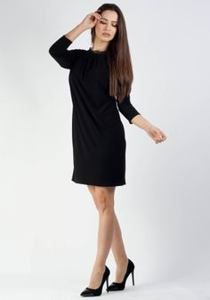 Lady, Dresses, Fashion, Vestidos, Moda, Fashion Styles, Dress, Fashion Illustrations, Gown