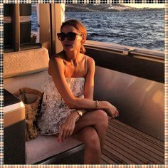 Olivia Palermo @oliviapalermo Instagram photos | Websta