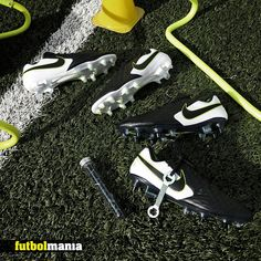 Cool Football Boots, Cleats, Shoes, Football Boots, Soccer Shoes, Fur Boots, Nike Trainers, Nike Soccer Ball, Barcelona Spain