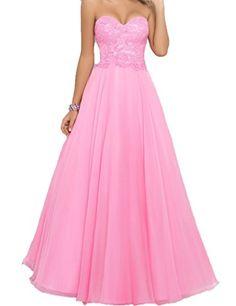 Dress U Illusion Chiffon A-line Evening Dresses Prom Gown US 6 Pink Dress U http://www.amazon.com/dp/B00W0XNT12/ref=cm_sw_r_pi_dp_8Yhmvb1SNSHKT