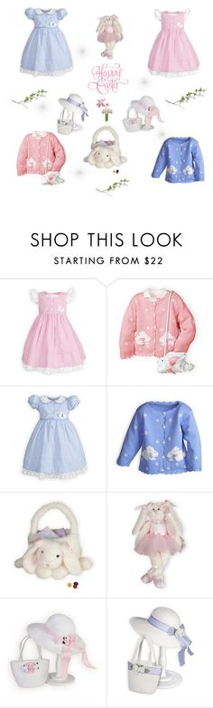 """""""Happy Easter"""" by woodensoldier on Polyvore"""