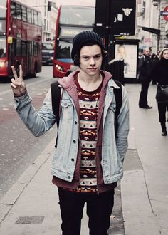 harrystyles is now following you!  [Ranked: #1 in fanfiction 10/24/20… #fanfiction Fanfiction #amreading #books #wattpad