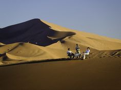 #namibia #dunes #wilderness