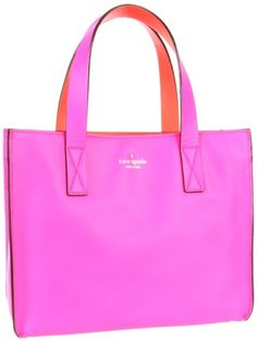 Just purchased. More like splurged. Kate Spade Outlet 78feddee6b9f3