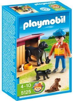 Dollhouse: 5330 - Badkamer | Playmobil | Pinterest | Playmobil