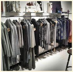 Oggi nello store di Via Bertola 25/d Torino tantissimi nuovi arrivi.