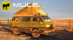 Emergency Preparedness - Mule Expedition Outfitters LLC