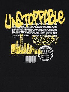 Arte Hip Hop, Black And White Drawing, Graphic Design Posters, Slogan, Adobe, Logo Design, Hoodies, Shirt, Prints