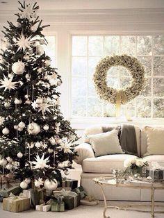 Christmas ✿