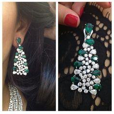 Bahrain Jewellery Centre ~ Instagram