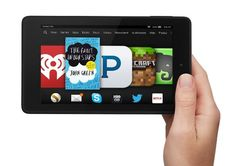 Kindle Fire Giveaway Giveaway Ends April 2015 pm UTC Best Kindle, Gifts For Hunters, Stars Craft, Best Bags, The Fault In Our Stars, John Green, Book Lovers, Giveaway, Projects To Try