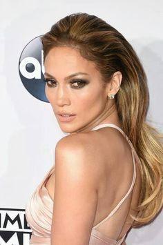 https://s-media-cache-ak0.pinimg.com/236x/8b/20/4f/8b204f3d01f6678b2c6fbf3a2166425a--beauty-beast-make-up.jpg