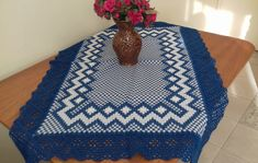 Bike Style, Gingham, Patches, Embroidery, Buffalo Check, Blanket, Holiday Decor, Crochet, Picnic