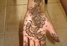 ankita101: create a mehendi tattoo featuring your name or any other text for $5, on fiverr.com