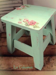 New Trends. 21 Beautiful Traditional Decor Style You Will Want To Try – Classic Western European Interiors. New Trends. Decoupage Furniture, Decoupage Art, Chalk Paint Furniture, Hand Painted Furniture, Repurposed Furniture, Home Decor Furniture, Shabby Chic Furniture, Shabby Chic Style, Shabby Chic Decor